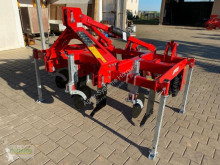Stroje na obrábanie pôdy – nepoháňané Podryvák Evers Grünlandlockerer WBG - 3H
