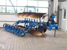 Stroje na obrábanie pôdy – nepoháňané Pluh Lemken Juwel 7MV 4+Flexpack