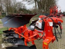 Aperos no accionados para trabajo del suelo Kuhn MM 113 4 Arado usado