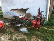 Arado de vertedera Kverneland ES 95