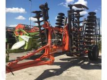Stroje na obrábanie pôdy – nepoháňané Cover crop Razol ZENITH RZH