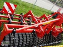 Stroje na obrábanie pôdy – nepoháňané Valcovanie Evers Konik GK 3-2R