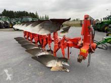 Ferramenta do solo não motorizado Kuhn VARIMASTER 152 Arado usado