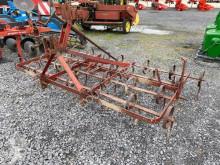 Ferramenta do solo não motorizado Vibrocultor Kongskilde 3 METRES