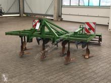 Ferramenta do solo não motorizado UNBEKANNT 3,00 m - Flügelschar Descompactador usado