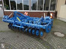 Stroje na obrábanie pôdy – nepoháňané Cover crop Lemken Rubin 9/300 U