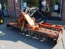 Aperos accionados para trabajo del suelo Maschio HB 3000 Grada rotatoria usado