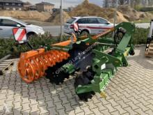 Aperos no accionados para trabajo del suelo Cover crop Amazone Catros 3003 *Neue Lagermaschine*