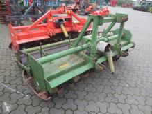 Celli K 255 used Rotavator