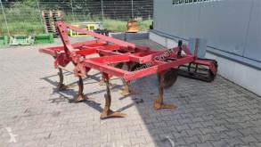 Stroje na obrábanie pôdy – nepoháňané Kotte 3 M Podmietač ojazdený
