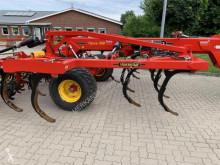 Stroje na obrábanie pôdy – nepoháňané Podryvák Väderstad Opus OS500