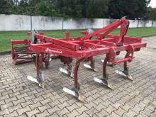 Stroje na obrábanie pôdy – nepoháňané Kverneland SCLD 0755 A 001 Podmietač ojazdený