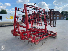 Stroje na obrábanie pôdy – nepoháňané Vibračný kyprič Quivogne VR 51