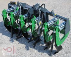 Décompacteur MD Landmaschinen Awemak Tiefenlocker Mamut GB