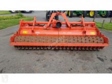 Rotavator Kuhn EL142-300