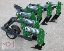 MD Landmaschinen Awemak Tiefenlocker V-STROM GV Продълбочител втора употреба