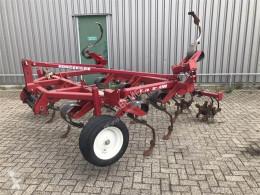 Stroje na obrábanie pôdy – nepoháňané Kongskilde cultivator Podmietač ojazdený