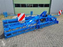 Aperos no accionados para trabajo del suelo Arado Lemken System-Kompaktor K 400 GFS