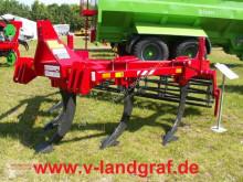 Stroje na obrábanie pôdy – nepoháňané Podryvák Expom Pegaz