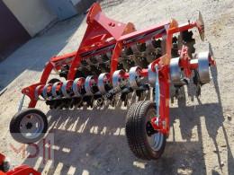 MD Landmaschinen Awemak Scheibenegge 2,5m-3,0m Podmítač použitý