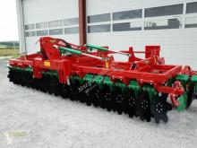 Aperos no accionados para trabajo del suelo Agro-Masz BT50 Scheibenegge Arado usado