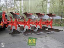 Aperos no accionados para trabajo del suelo Arado Kuhn Varimaster 151 4 schaar