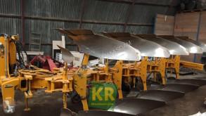 Aperos no accionados para trabajo del suelo Arado Rumptstad 5-schaar RPV 140-480 (4+1)