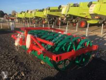 Aperos no accionados para trabajo del suelo Emplomado Kverneland Doppelpacker DP 902-315 S