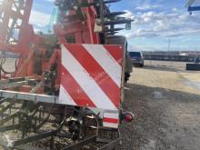Voir les photos Outils du sol non animés Quivogne HV GP 860
