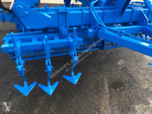 Voir les photos Outils du sol non animés Lemken Kompaktor K 600 A