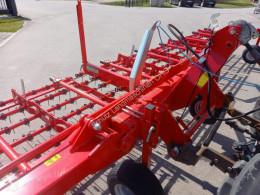 Ver las fotos Aperos no accionados para trabajo del suelo Einböck Aerostar 9,0 mtr