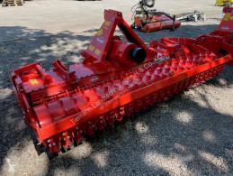 Преглед на снимките Почвообработващи машини с активни работни органи Kuhn HRB302D