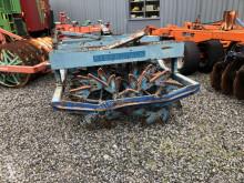 Преглед на снимките Почвообработващи машини с пасивни работни органи nc Köckerling Sternopak 3