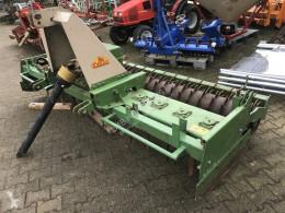 Преглед на снимките Почвообработващи машини с активни работни органи Celli rotorkopeg 3.00 m met pakkerrol
