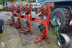 View images Nc S950 3S Euromat Non-power harrow