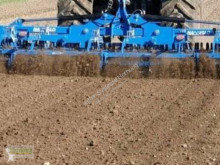 Voir les photos Outils du sol non animés nc Egge 600 SH
