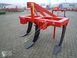 Ver as fotos Ferramenta do solo não motorizado  Euro-Jabelmann EJT 3-1800 + 3-2000, NEU