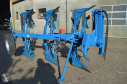 View images Rabe Bussard Non-power harrow