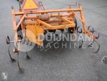 Bilder ansehen Nc 130 Zapfwellenbetriebene Bodenbearbeitungsgeräte