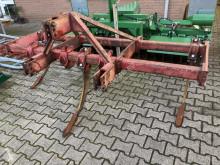 Преглед на снимките Почвообработващи машини с пасивни работни органи Wifo cultivator