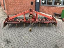 Преглед на снимките Почвообработващи машини с активни работни органи nc Vogel & Noot PO40000
