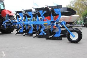 View images New Holland PMVS 4 Non-power harrow