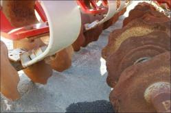 Voir les photos Outils du sol animés Kongskilde FRONT TERRA
