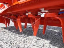 Ver as fotos Ferramenta do solo não motorizado  Kuhn HRB 302 D