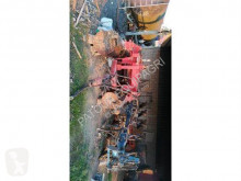 Ver las fotos Aperos no accionados para trabajo del suelo Agram GXM42