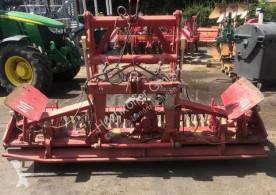 Преглед на снимките Почвообработващи машини с активни работни органи Lely