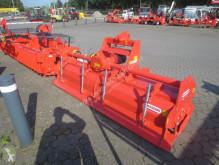 Преглед на снимките Почвообработващи машини с активни работни органи nc C 280