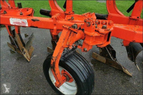 View images Nc RY41 Non-power harrow