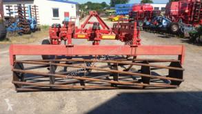 Преглед на снимките Почвообработващи машини с пасивни работни органи nc Tiefenlockerer Herkules 6 FSS