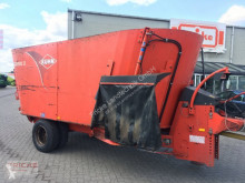 Kuhn Euromix 1 used Mixer